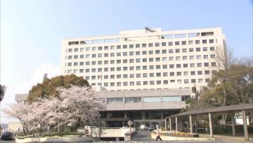日本留学需要考雅思还是托福,答案就在这里