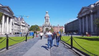 欧洲本科留学,可以选择哪些国家?