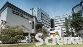 留学新加坡设计专业申请要求