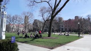 留学生哈佛大学毕业后,薪资在什么水平?
