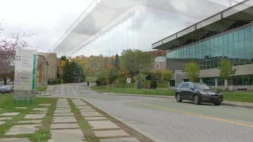 艺术生加拿大留学作品集要求,需要准备多少份