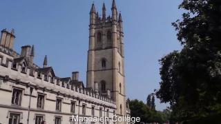 英国留学宿舍住宿费用