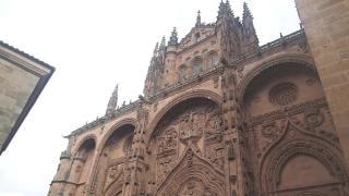 西班牙留学准备多少钱合适?