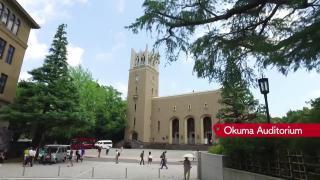 赴日本留学如何尽快适应生活?