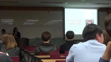 韩国研究生留学条件,四点要求你都满足吗