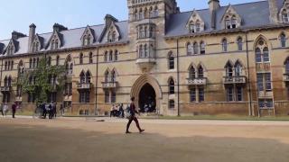 音乐生去英国留学可以选择哪些专业?