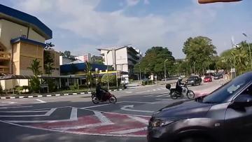 马来亚大学留学条件,这样才符合要求