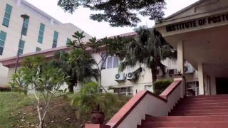 马来西亚留学比英国留学便宜吗?