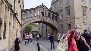 高中出国留学选择哪些国家比较好?
