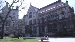 高中去美国留学真的值得吗?