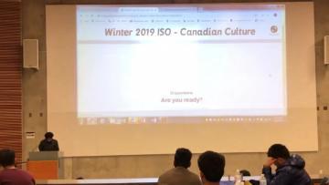 高中生加拿大留学攻略,这些对你有很大的帮助