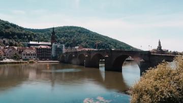 德国留学德语成绩要求,留学德语要求