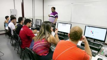 加拿大多伦多大学强势学科,以下四个学科你都知道吗