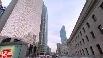 加拿大留学读博英语考什么,详解以下两大英语考试
