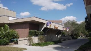 中佛罗里达大学,学术和科研实力雄厚