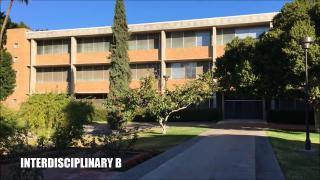亚利桑那州立大学和亚利桑那大学的区别,你知道这些不同点吗
