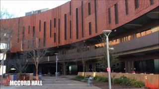 亚利桑那州立大学,这是值得信赖的院校