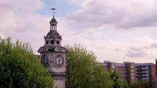 伦敦大学玛丽女王学院,培养诸多社会优秀人才