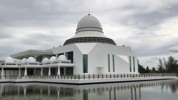 初中生怎么到马来西亚留学,有哪些申请方式