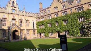 剑桥大学王牌专业有哪些,主要有以下六个专业