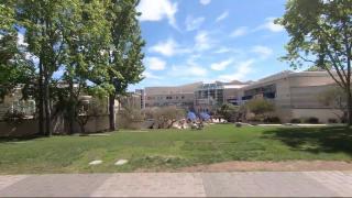 加州大学圣地亚哥分校, 全美最顶尖公立大学