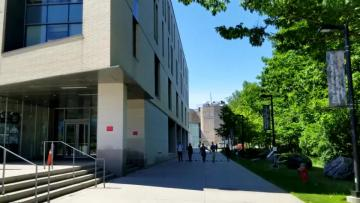 加拿大留学考sat吗,需要考到多少分