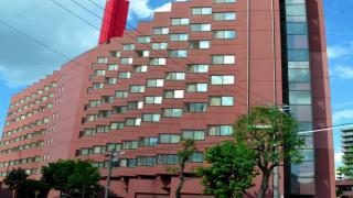 北海道大学,最高学术水平的学府