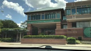 南佛罗里达大学,顶尖公立研究型教育学府