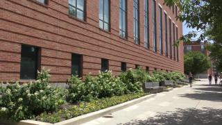 卡耐基梅隆大学,享誉全球的优秀院校