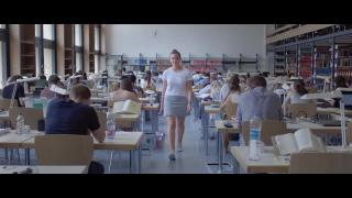 去德国慕尼黑大学留学怎么样,可以享受高水准的教学质量