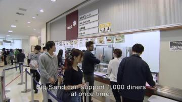 去日本留学英语要过几级,详解具体的英语条件