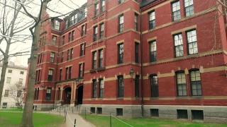 哈佛大学毕业后回国薪水多少,哪个职业收入高
