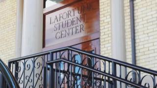 圣母大学,享誉全球的优秀院校