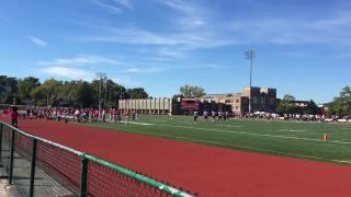 圣路易斯华盛顿大学,最负盛名的院校