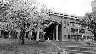 大阪大学,科研实力享誉全球