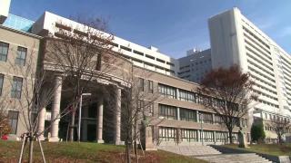 大阪大学的申请条件,详解以下八点要求