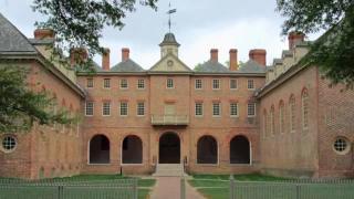威廉玛丽学院,以精英教育学府著称于世