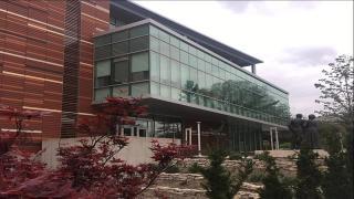 密苏里大学哥伦比亚分校,学术实力强劲
