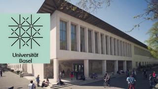 巴塞尔大学,以创新能力而闻名于世
