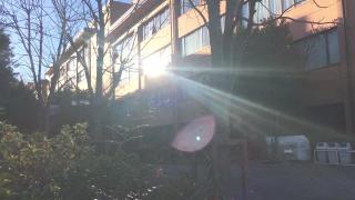 庆应义塾大学,亚洲第一私立高等教育机构