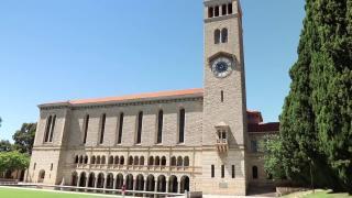 康奈尔大学,最容易申请的常青藤盟校