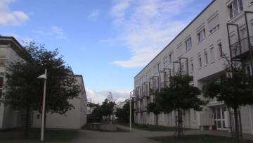 德国留学好大学推荐,有没有你的理想院校
