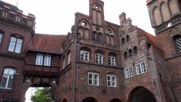 德国留学有德语要求吗,具体条件是什么