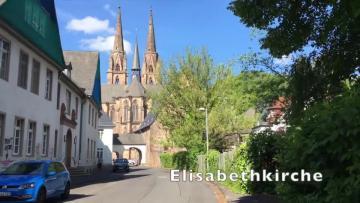德国留学德语要求是什么,德语等级介绍