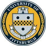匹兹堡大学