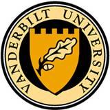 范德堡大学