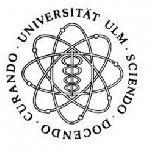 乌尔姆大学