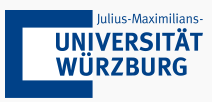 维尔茨堡大学