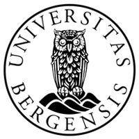 卑尔根大学