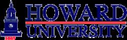 霍华德大学